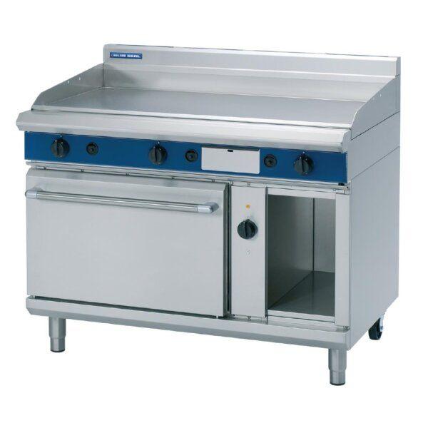 gk561 n Catering Equipment