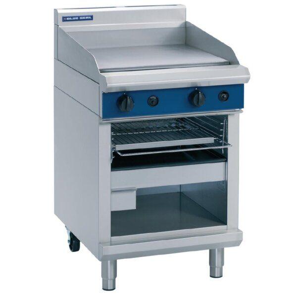 gk566 p Catering Equipment