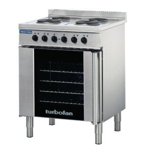 gk609 Catering Equipment