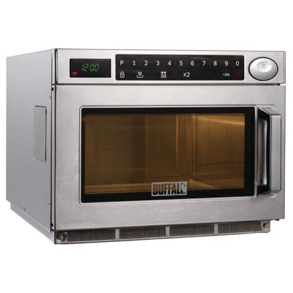 gk640 Catering Equipment