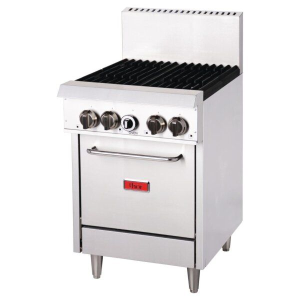 gl172 p Catering Equipment