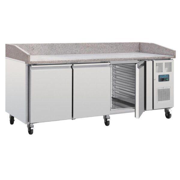 gl182 Catering Equipment