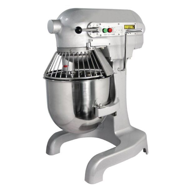 gl190 Catering Equipment