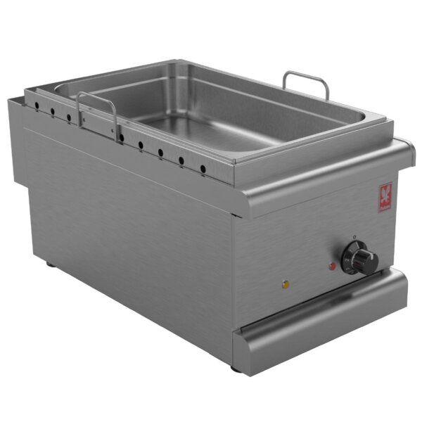 gm136 Catering Equipment