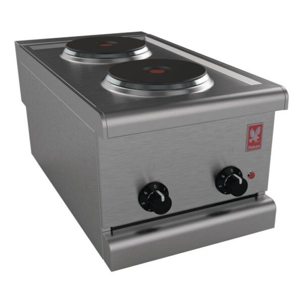 gm140 Catering Equipment