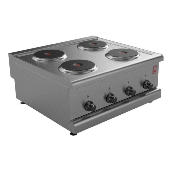 gm141 Catering Equipment