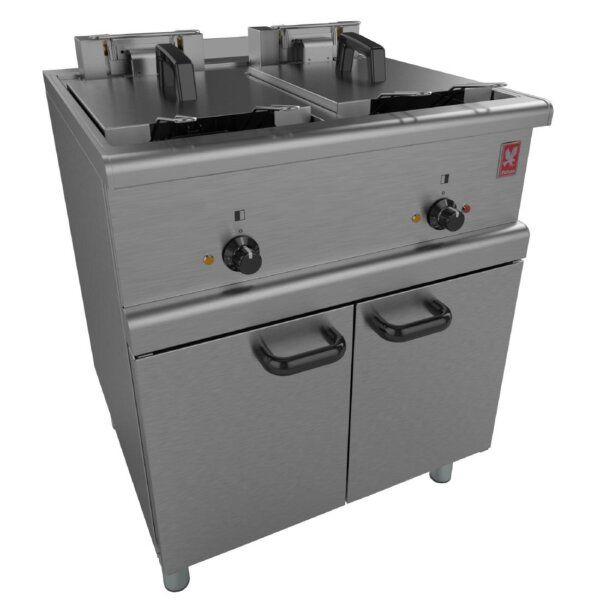 gm149 Catering Equipment