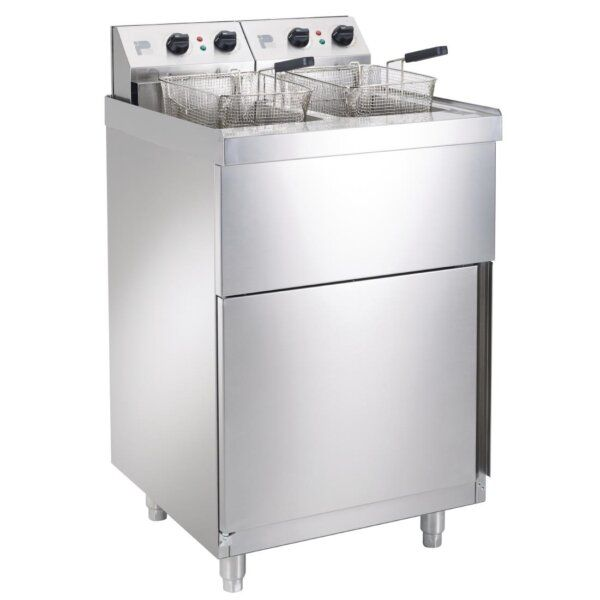 gm704 Catering Equipment