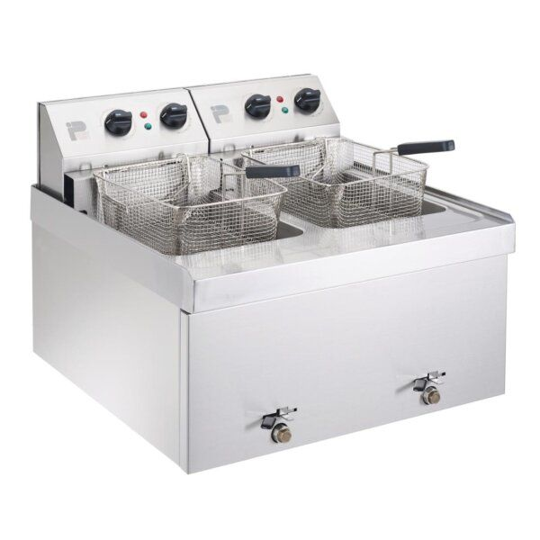gm705 Catering Equipment