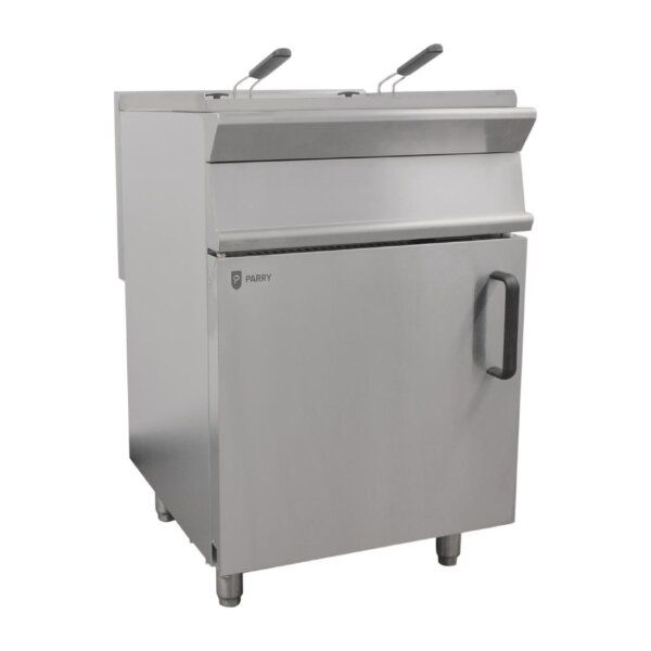 gm731 n Catering Equipment