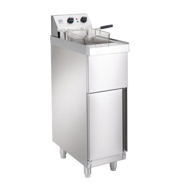 gm741 Catering Equipment