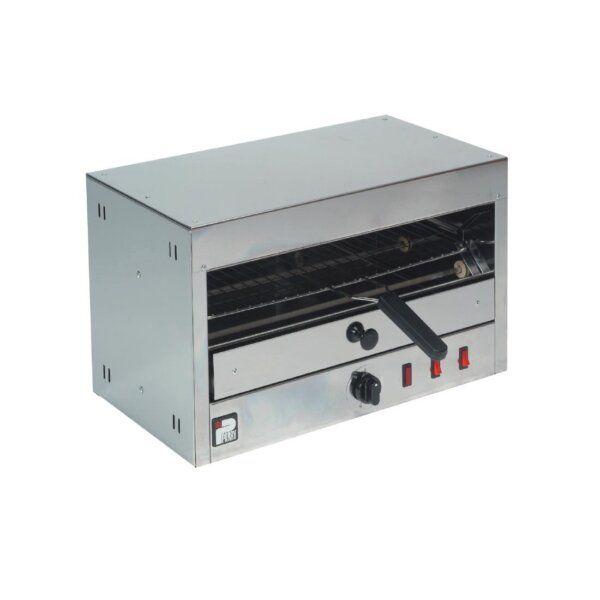 gm750 Catering Equipment