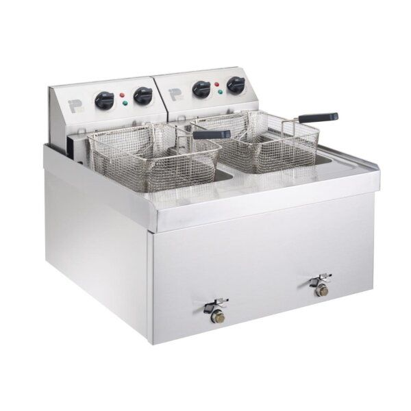 gm760 Catering Equipment