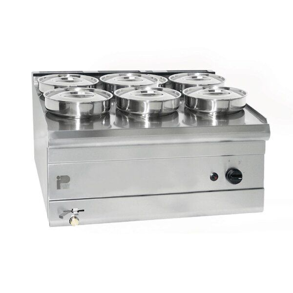 gm763 Catering Equipment