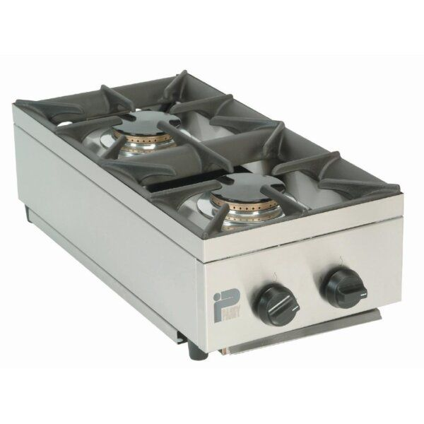 gm771 n Catering Equipment