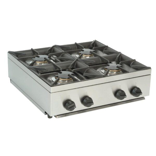 gm779 p Catering Equipment