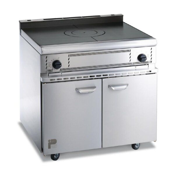 gm781 n Catering Equipment
