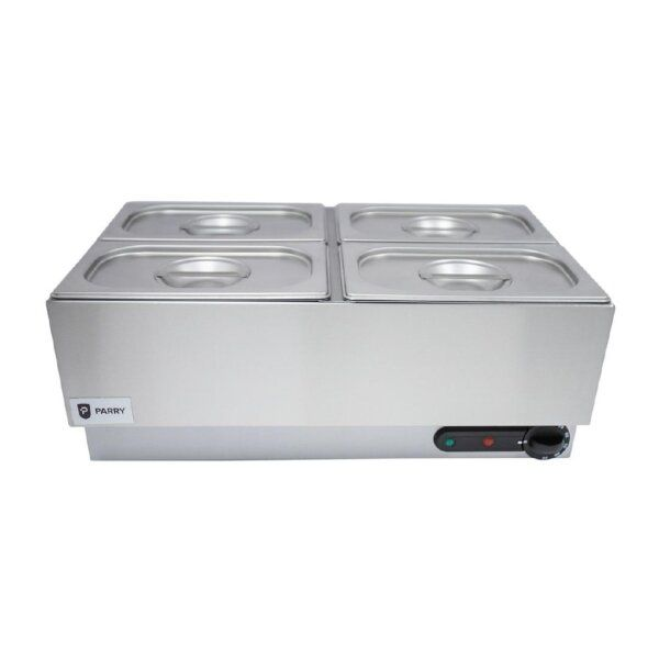 gm783 Catering Equipment
