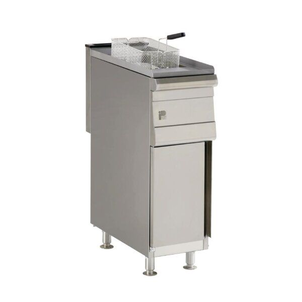 gm793 n Catering Equipment