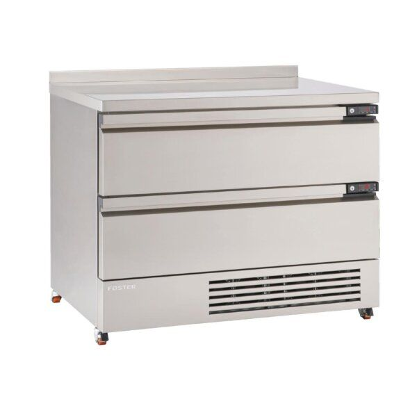 gm843 Catering Equipment