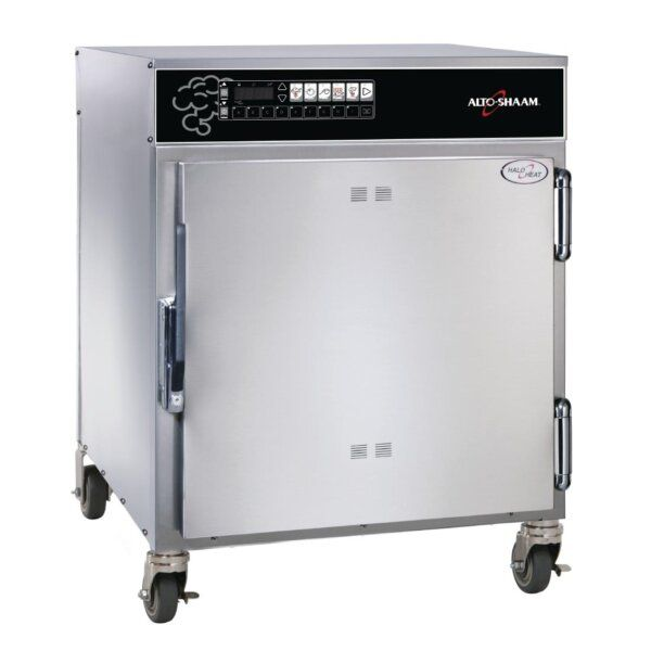 gm850 Catering Equipment