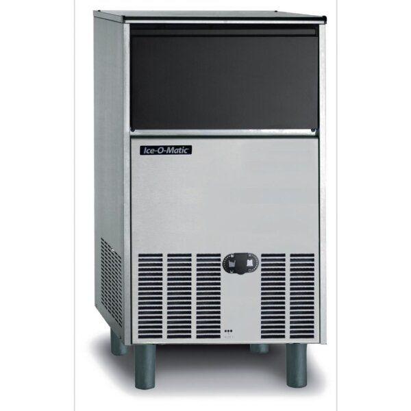 gm900 Catering Equipment