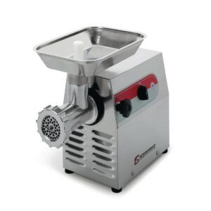 gn991 Catering Equipment