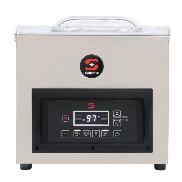 gn993 Catering Equipment