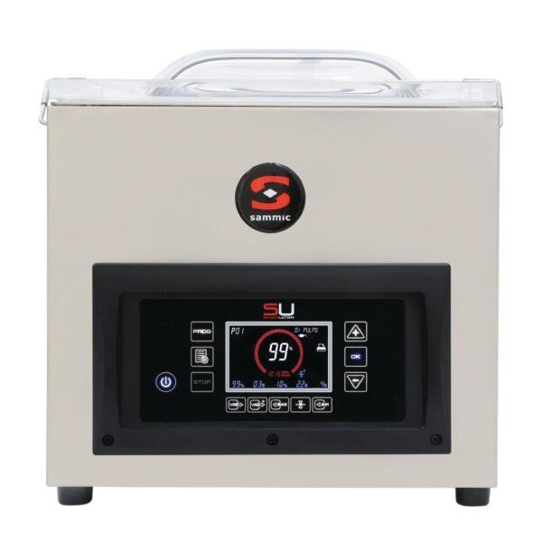 gn996 Catering Equipment