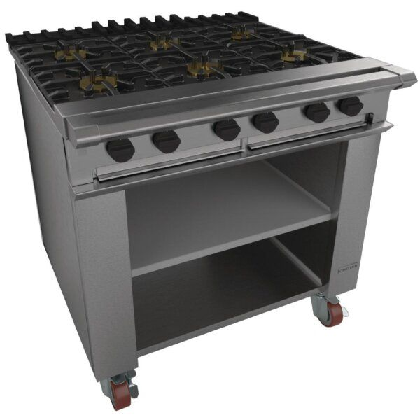 gp002 n Catering Equipment