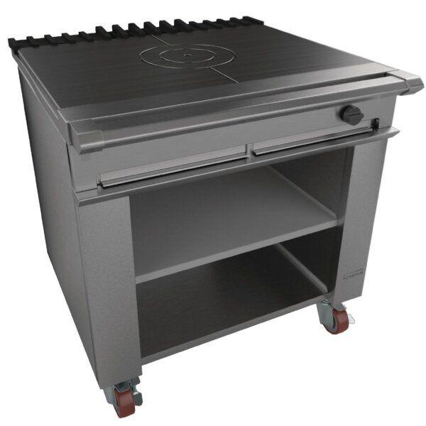 gp003 n Catering Equipment