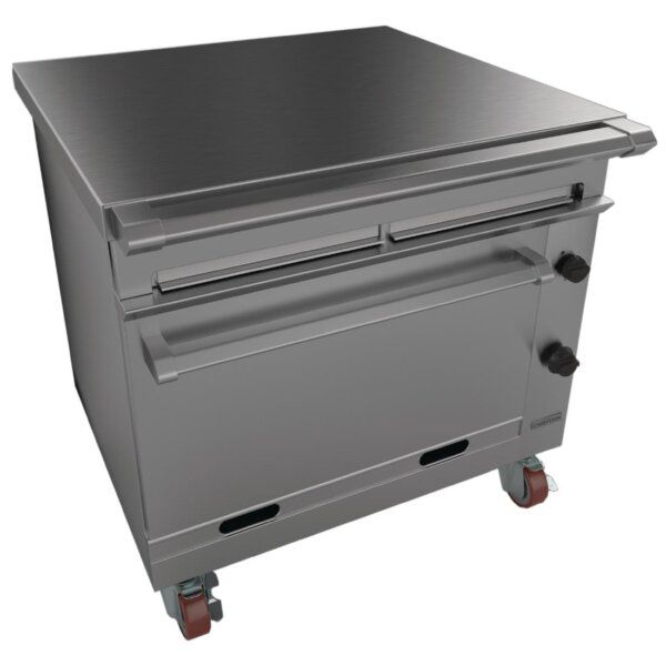 gp004 n Catering Equipment