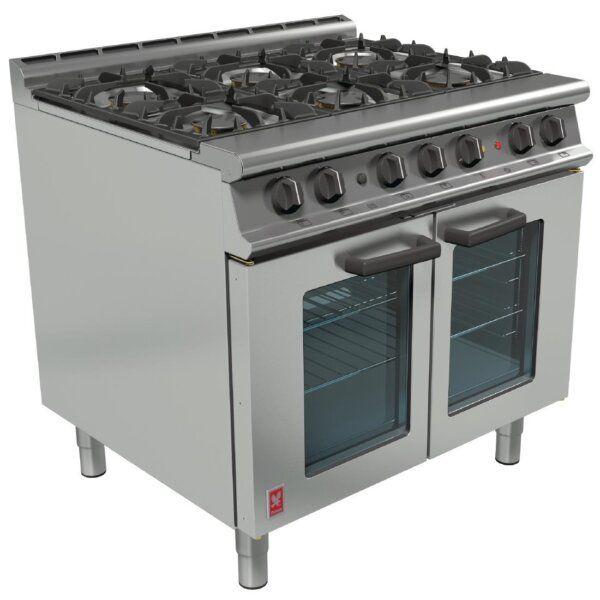 gp005 p Catering Equipment
