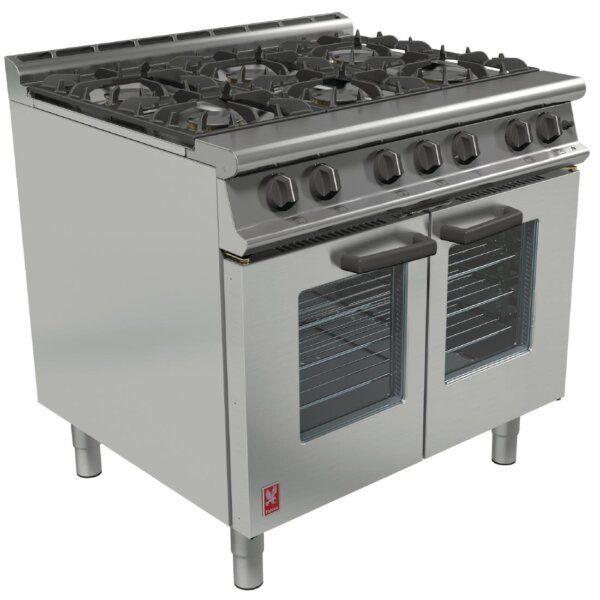 gp006 p Catering Equipment