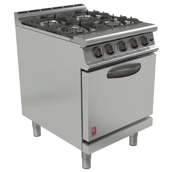 gp009 p Catering Equipment