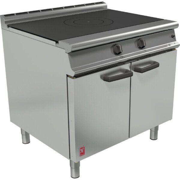 gp010 n Catering Equipment