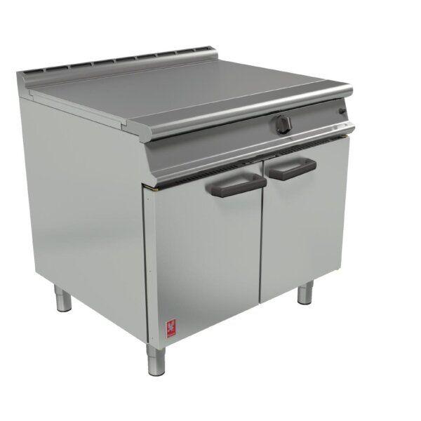 gp011 n Catering Equipment