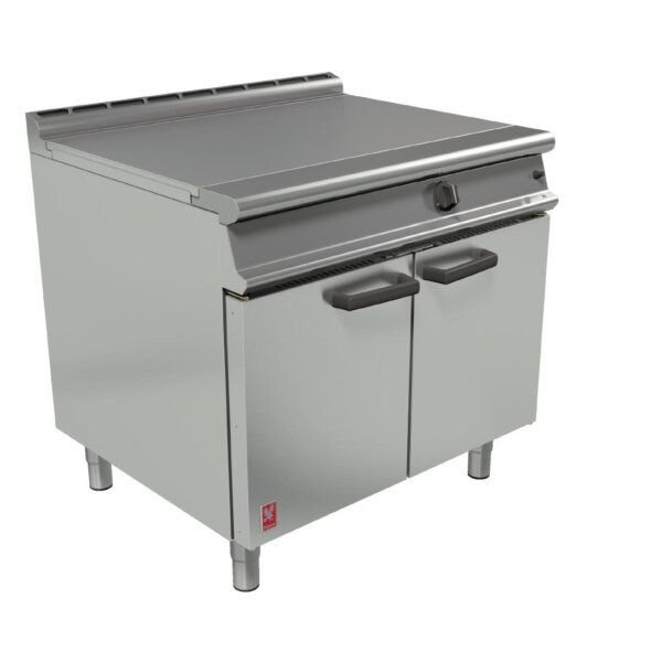 gp011 p Catering Equipment