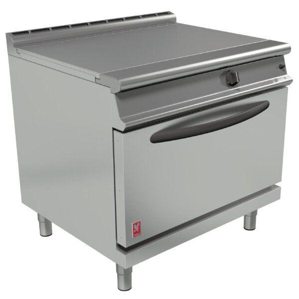 gp012 n Catering Equipment