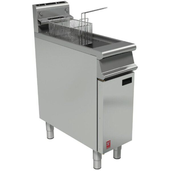 gp019 n Catering Equipment