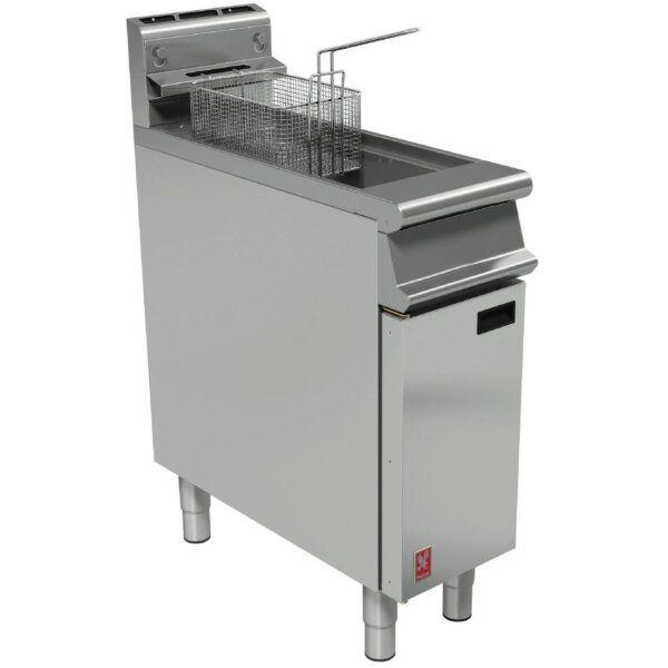 gp019 p Catering Equipment