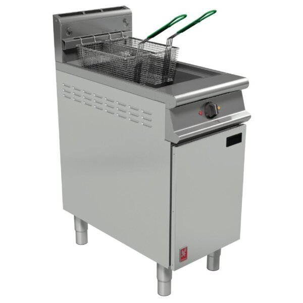 gp020 n Catering Equipment