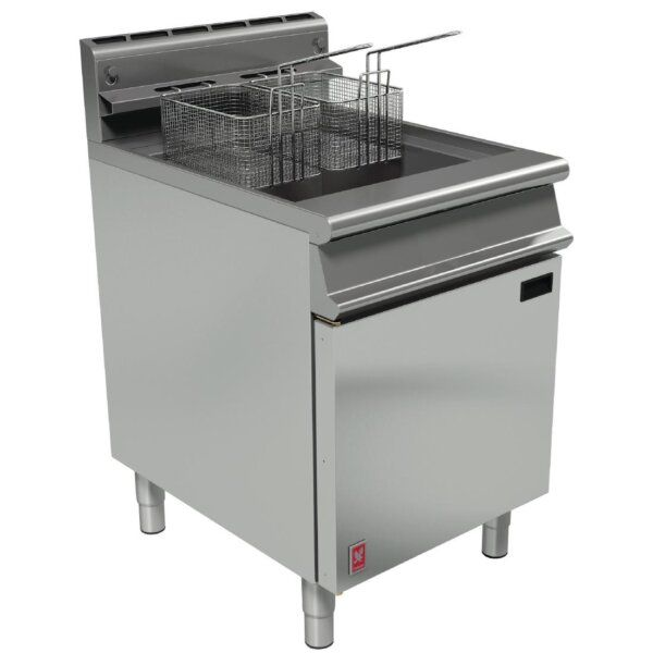 gp021 n Catering Equipment