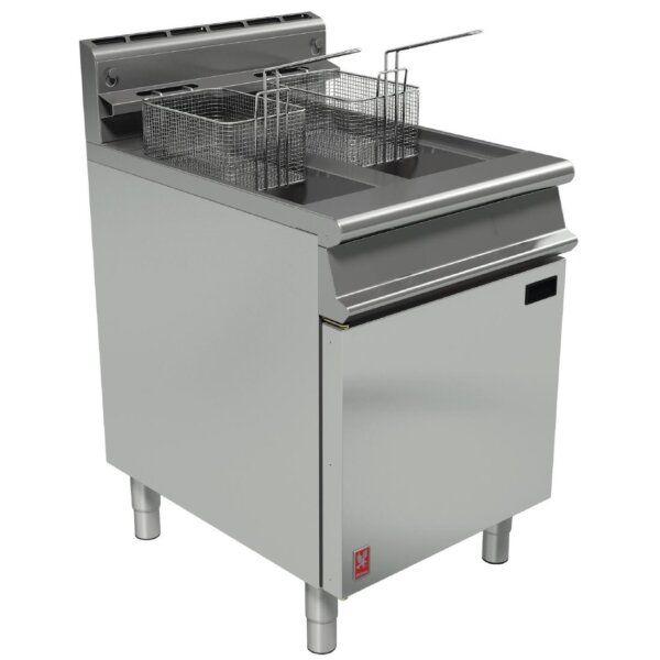 gp022 p Catering Equipment