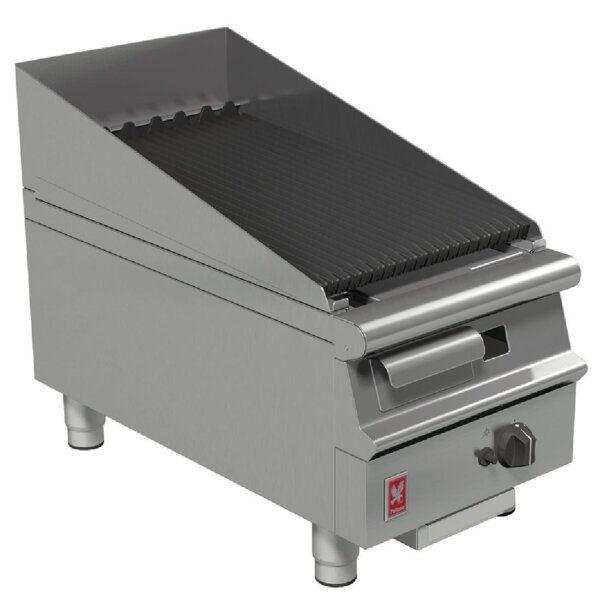 gp023 n Catering Equipment