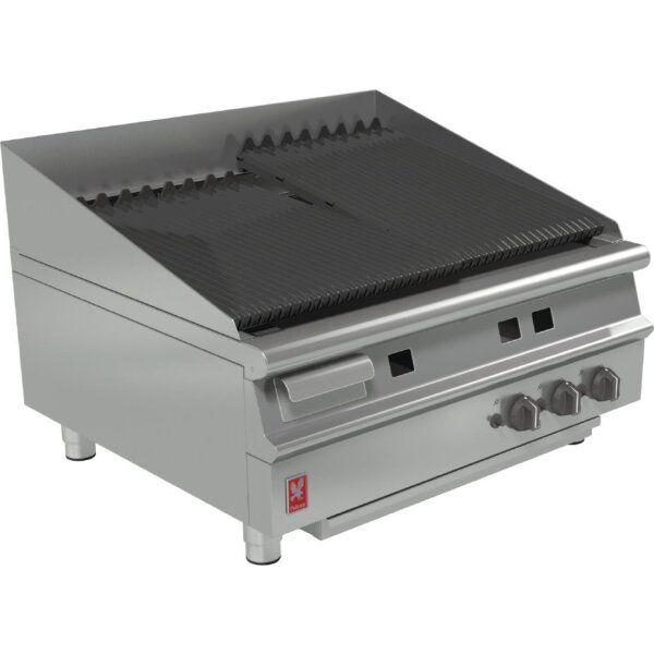 gp026 p Catering Equipment