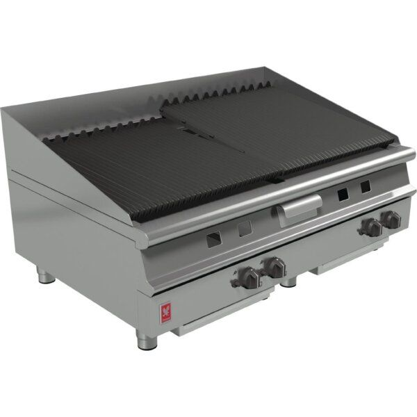 gp029 n Catering Equipment