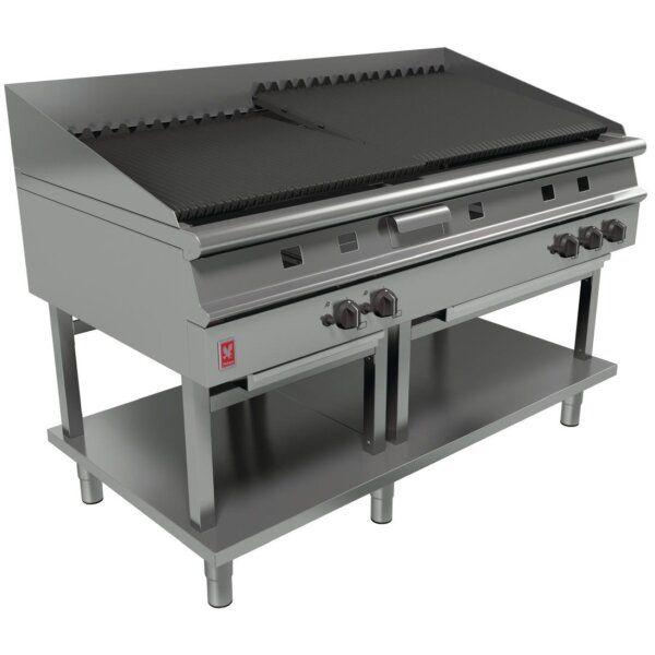 gp033 n Catering Equipment