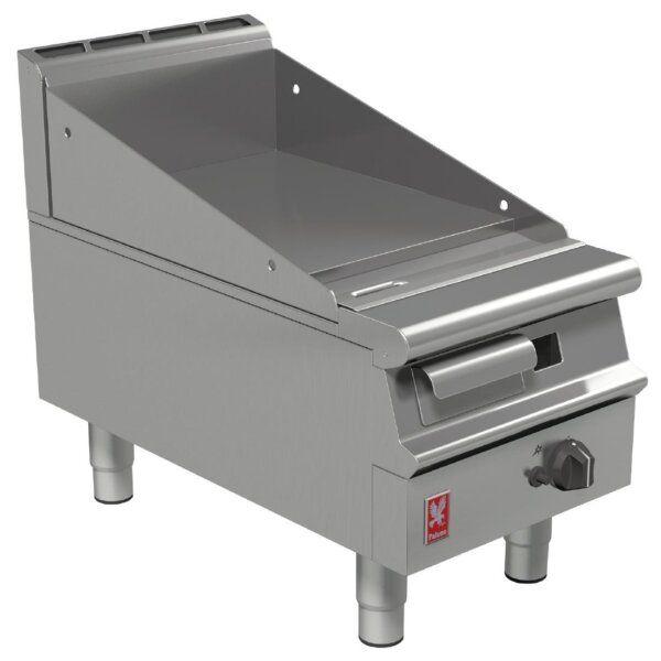 gp035 p Catering Equipment