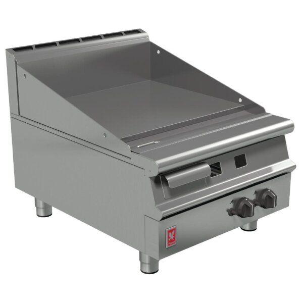 gp041 p Catering Equipment